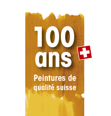 RUCO 100ans